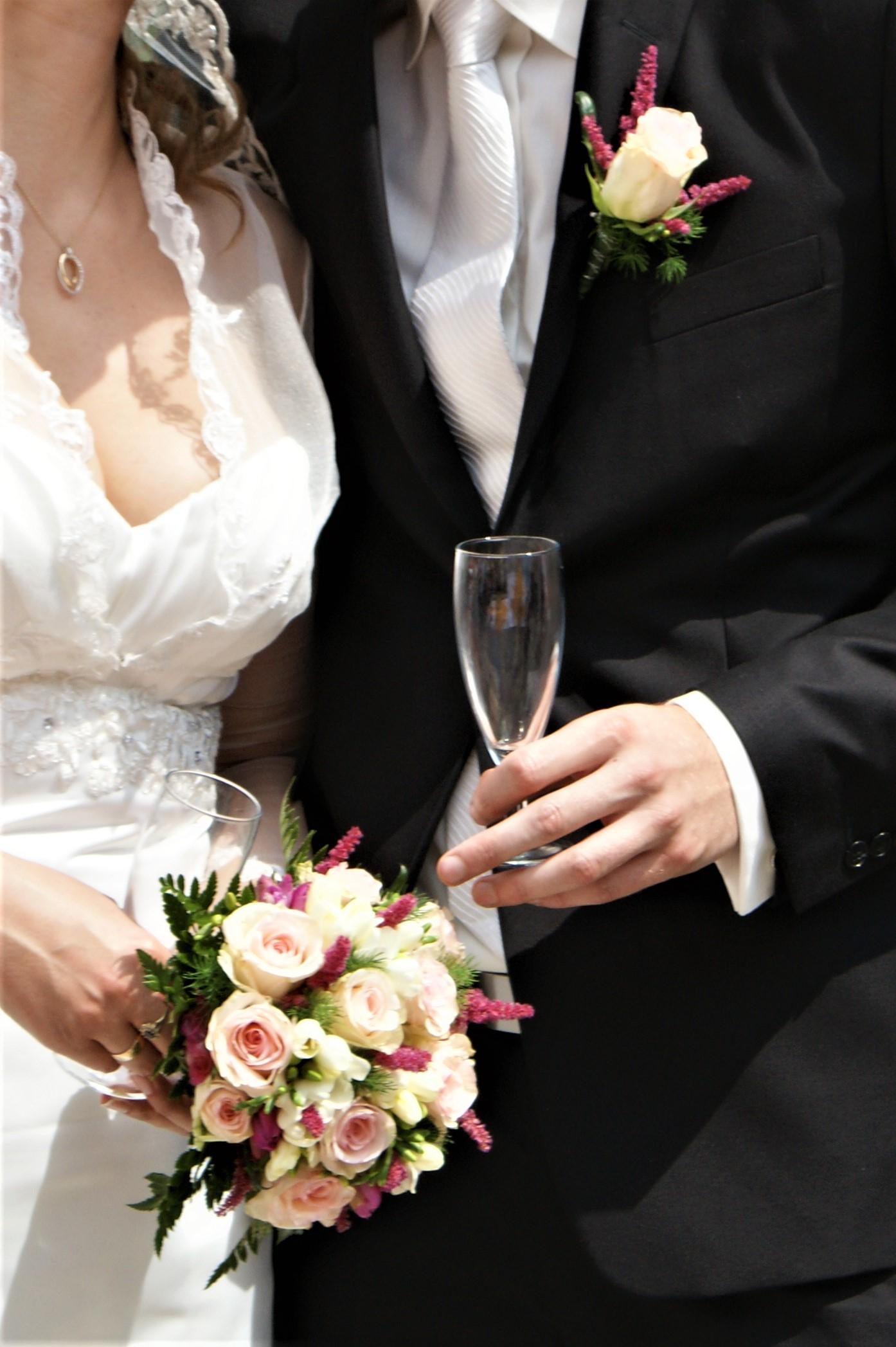 Moje wielkie polskie wesele
